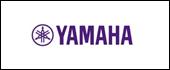 logo-yamaha-1