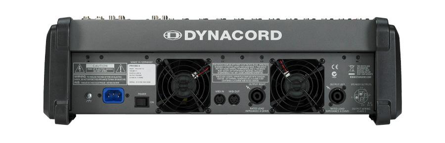 mixer-dynacord-powermate-1000-3-059