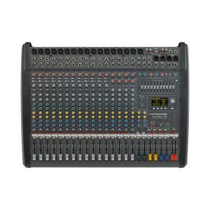 mixer-dynacord-powermate-1600-3-01