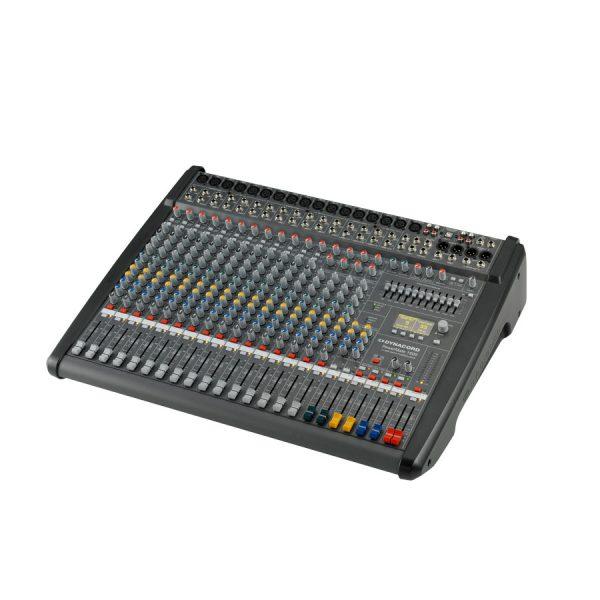 mixer-dynacord-powermate-1600-3-03