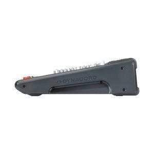 mixer-dynacord-powermate-1600-3-09