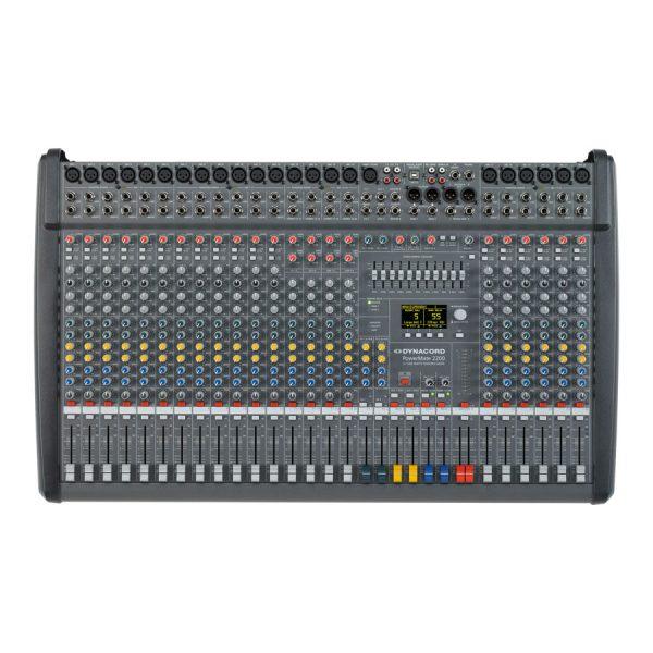 mixer-dynacord-powermate-2200-3-01