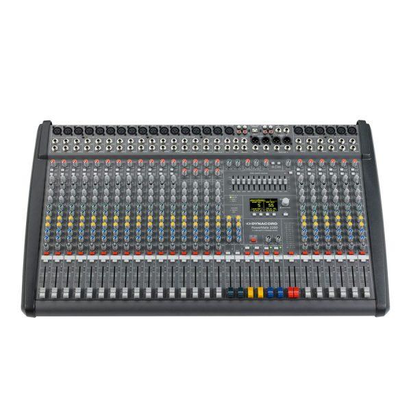 mixer-dynacord-powermate-2200-3-02