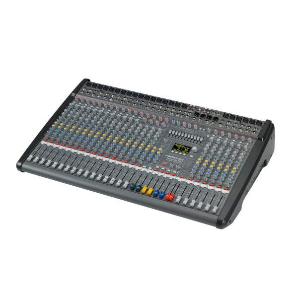 mixer-dynacord-powermate-2200-3-03