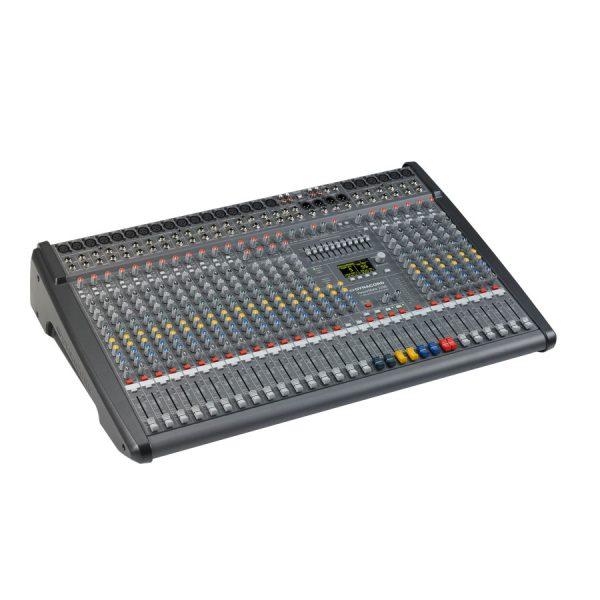 mixer-dynacord-powermate-2200-3-04