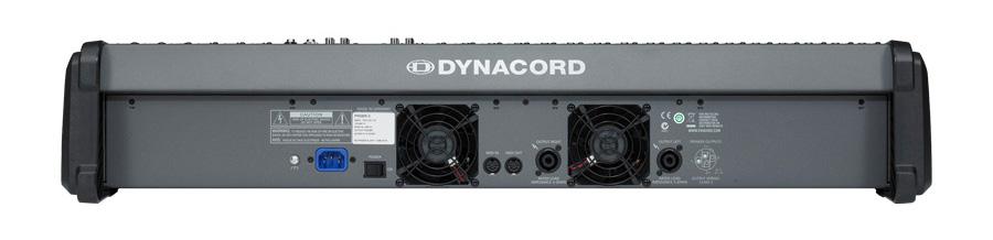 mixer-dynacord-powermate-2200-3-07