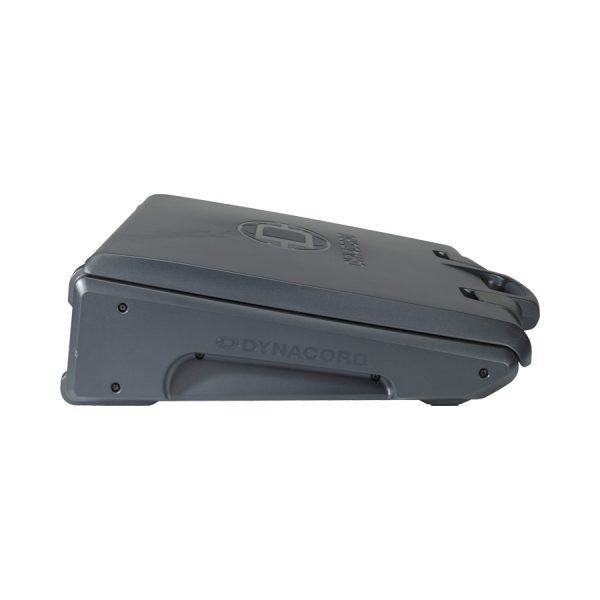 mixer-dynacord-powermate-2200-3-16