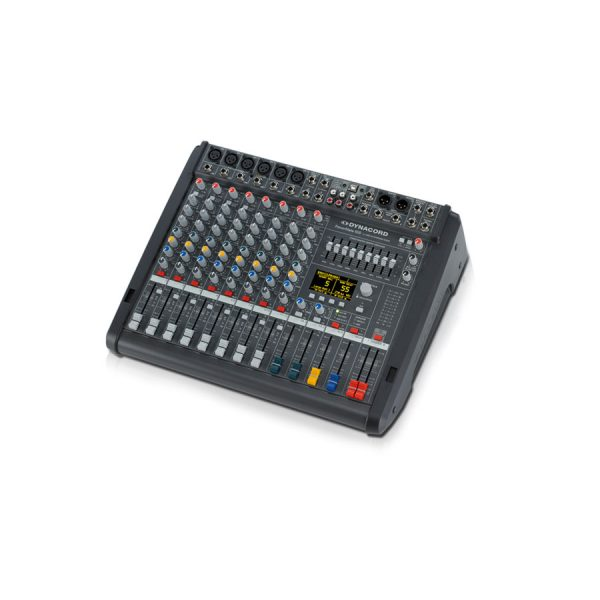 mixer-dynacord-powermate-600-3-03