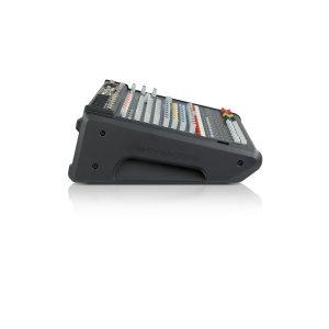mixer-dynacord-powermate-600-3-04