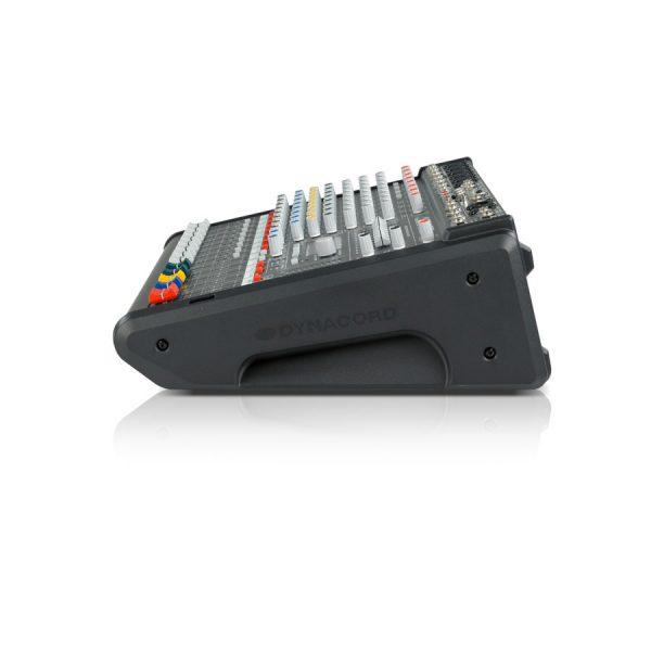 mixer-dynacord-powermate-600-3-05