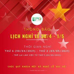 thong-bao-lich-nghi-le-30-4-va-01-05-nam-2021-1