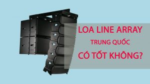 loa-line-array-trung-quoc