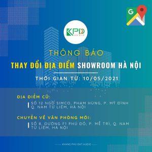 thong-bao-thay-doi-dia-chi-danamthanhdamcuoi-com