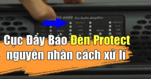 cuc-day-bao-den-protect